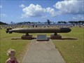 Image for MK 14 Mod 5 Torpedo - Asan Beach, Guam