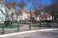 Image for Paço de Arcos Playground - Portugal