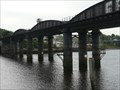 Image for Scotswood Railway Bridge- Newcastle Upon Tyne England