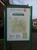 Image for 75 - Roerdalen, NL - Fietsroutenetwerk Midden-Limburg