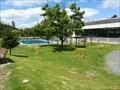 Image for I like fitness - Chantada, Lugo, Galicia, España