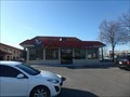 Image for Howard Johnson's - Windsor, ON