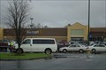 Image for Wal*mart Supercenter - Newberry, SC.