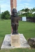 Image for Corocote - Le Moule - Guadeloupe