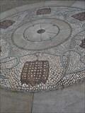 Image for Millennium Mosaic Wheaton Aston, Staffordshire