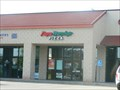 Image for Papa Murphy's Pizza - 151st Street - Olathe, Kansas