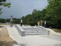 Image for Owens Field Skate Park - Columbia, SC