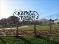 Image for Balboa Park - San Francisco, CA