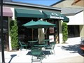 Image for Quiznos - Willow Shopping Center - Concord, CA