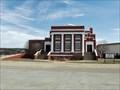 Image for First Baptist Church - Santa Anna, TX