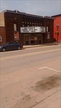 Image for Bell Theater - Sparta, WI, USA