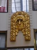 Image for Art Nouveau Chimeras in Rokoko Passage - Praha, Czech republic