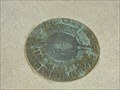 Image for L 25 (FG1179) - Russellville, Ar.