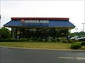 Image for Burger King - Sequoyah Road - Soddy Daisy Tennessee