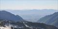Image for Hidden Peak ~ Snowbird, Utah