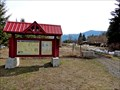 Image for Columbia-Western Rail Trail - Grand Forks, BC
