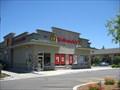 Image for McDonalds - Missouri Flat Road - Placerville, CA