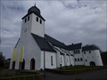 Image for Kath. Pfarrk. St. Nikolaus - Daun, RP, Germany