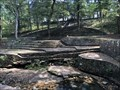 Image for City Park Stone Amphitheater - Mountain View, AR