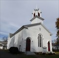 Image for First United Methodist Church - Sherburne, NY