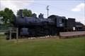 Image for Union Pacific 481 - Kearney NE