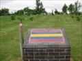 Image for 17th Dogra Regiment Memorial - The National Memorial Arboretum, Croxall Road, Alrewas, Staffordshire, UK