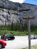 Image for Weeping Wall, Banff Natl Park, Alberta, Canada