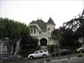 Image for McMullen, John, House - San Francisco, CA