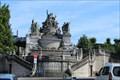 Image for Fontaine-réservoir Sainte-Marie - Rouen, France
