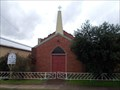 Image for Scots Presbyterian Church - Bingara, NSW