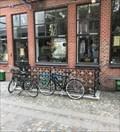 Image for Den Magiske Marskandiser - Odense, Danmark