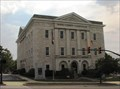 Image for White County Courthouse - Sparta, TN