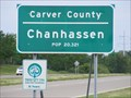 Image for Chanhassen, MN