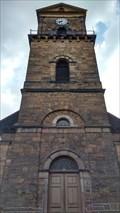 Image for Kirchturm St. Helena - Gotha, TH, Deutschland