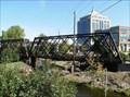 Image for Kayak/Canoe Run Bridge - Wausau, WI