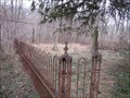 Image for Mades Cemetery - St Charles County, Missouri