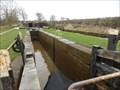 Image for Trent & Mersey Canal - Lock 48 - Church Bottom Lock, Church Lawton, UK