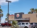 Image for Burger King - Casa Grande, AZ