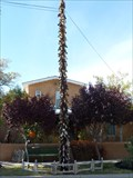 Image for Shoe Tree - Albuquerque, New Mexico