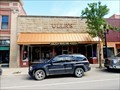 Image for Post Office Location Settled - Lewistown, MT