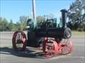Image for Peerless Tractor, Benton, Arkansas