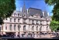 Image for Paz Palace / Palacio Paz - Avenida Santa Fe (Buenos Aires)