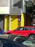 Image for Information Ribadavia - Ribadavia, Ourense, Galicia, España