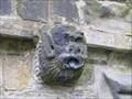 Image for Darfield Parish Church Gargoyles
