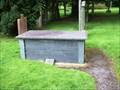 Image for Robert Southey, St Kentigern's Church, Great Crosthwaite, Cumbria, UK