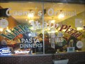 Image for Cosmo's Little Italy Pizza - Lawrenceville, GA