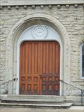 Image for First Presbyterian Church - Corning, NY