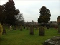 Image for Wrockwardine Village Cemetery - Wrockwardine, Telford, Shropshire
