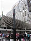 Image for Consulate General of Monaco - Sao Paulo, Brazil