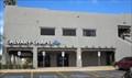 Image for Calvary Chapel Saving Grace - Mesa, AZ